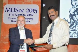 Dr.Raju Eswaran